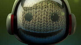 Image for LittleBigPlanet 3 is coming to PlayStation 3 as well