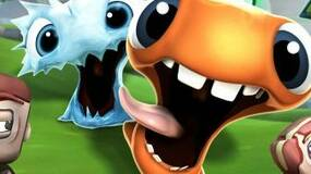 Image for Sony gamescom asset extravaganza II: Smart As, LBP2, LBP Vita, Medieval Moves, more