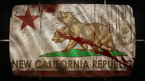 Image for Fallout: New California total conversion mod for Fallout: New Vegas out now