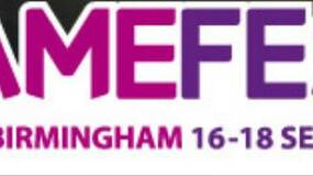 Image for GAMEfest tickets selling out, Saturday fully booked