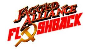 Image for Jagged Aliance: Flashback reaches Kickstarter goal in final hours