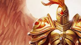 Image for Riot to retire League of Legends classic skins