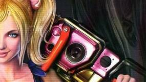 Image for Tara Strong, others announced as voice cast behind Lollipop Chainsaw