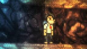 Image for Lone Survivor is heading to PS3 and Vita this summer