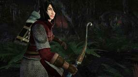Image for Lord of the Rings Online, Dungeons & Dragons Online signed to Daybreak as devs leave Turbine to go indie