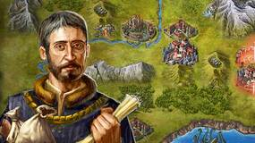Image for Lord of Ultima to close in May,  users offered all ministers for remaining play time
