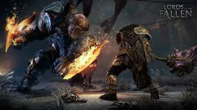 Image for Beware, Lords of the Fallen will be killing you from October 31