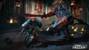 Image for Lords of the Fallen 2 development changes result in executive producer's exit