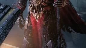 Image for This new Lords of the Fallen PS4 gameplay looks a lot like Dark Souls