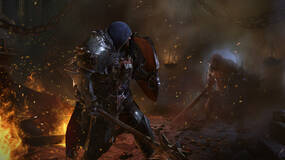 Image for Lords of the Fallen 2 is in development