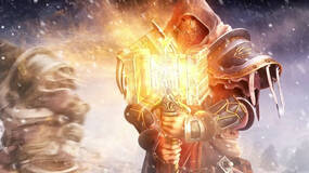 Image for Lords of the Fallen patch fixes pit issue but it won't get you out of the hole
