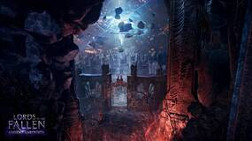 Image for Lords of the Fallen: Complete Edition hits North American retail later this month