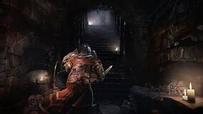 Image for Lords of the Fallen's dungeons look intimidating in these new screens