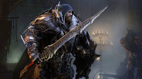Image for Lords of the Fallen: Game of the Year Edition announced, coming in June