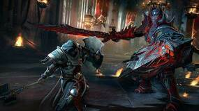 Image for Lords of the Fallen gets seven minutes of gameplay footage