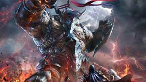 Image for Video: Lords of the Fallen could be the surprise hit RPG of the year