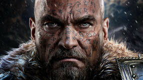 Image for Lords of the Fallen guide: walkthrough and boss fight strategies