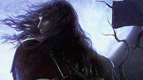 Image for Castlevania: Lords of Shadow 2 to release on PC