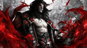 Image for Castlevania: Lords of Shadow 2 developer video delves into the game's world