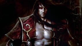 Image for Castlevania: Lords of Shadow 2 video shows how to use the Chaos Claws