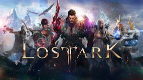 Image for Diablo-like free-to-play MMO Lost Ark is finally coming to the West