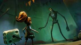 Image for Lost in Random to release on PC and consoles later this summer