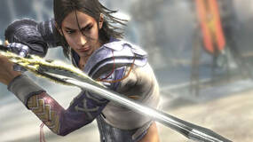 Image for Lost Odyssey is now Xbox One backwards compatible