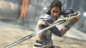 Image for Lost Odyssey and Blue Dragon now available digitally for Xbox One, Lost Odyssey free this month