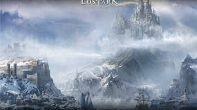 Image for Lost Ark Online: PC specs, classes, gameplay and more
