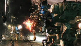 """Image for Lost Planet 2 demo """"coming soon, I guess,"""" says Takeuchi"""
