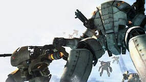 Image for New Lost Planet 2 trailer shows off v-suit transformation