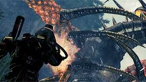 """Image for Capcom """"still thinking about"""" Lost Planet 2 for PS3"""