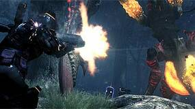 Image for Lost Planet 2 - new screens