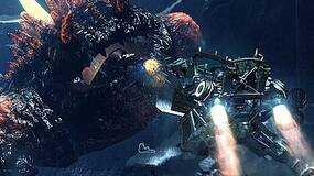 Image for Capcom confirms cut content from Lost Planet 2 360, doesn't rule it out as DLC