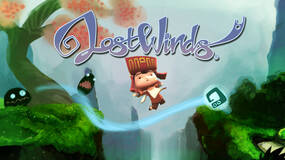 Image for LostWinds and LostWinds 2 now available for PC through Steam