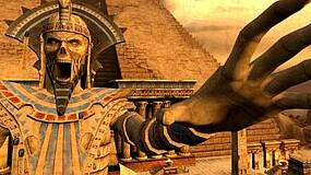 Image for Rise of the Tomb Kings Live Event for Warhammer Online: Age of Reckoning