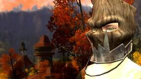 Image for Weekly MMO news round-up: Chinese gender-bending, Aion changes, Star Trek, AoC