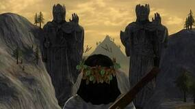 Image for Lord of the Rings Online: Helm's Deep launches today