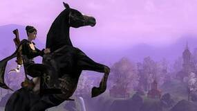 Image for LOTRO servers back online, Turbine to compensate Premium and VIPs for downtime