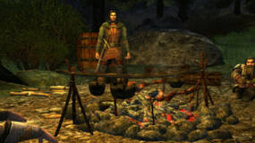 Image for LOTRO: Riders of Rohan gets new screens and details