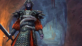 Image for Weekly MMO news round-up: LOTRO rumors, ex-Blizzard artist creates LAW, APB refresher course