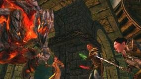 Image for Weekly MMO news round-up: Conan at PAX, LOTRO gets new jewelry, WoW expansion leaks
