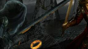 Image for Mithril Edition of Lord of the Rings Online now up for grabs