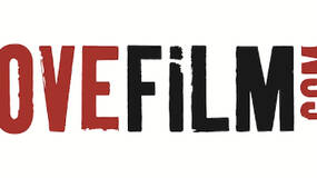 Image for Sony officially confirms LOVEFiLM PS3 partnership