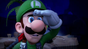 Image for Luigi's Mansion 3 review: a quality and energy to rival Mario