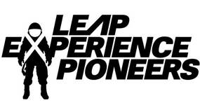 Image for LXP: Microsoft trademark identified as in-house Kinect team