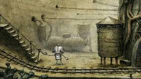 Image for Machinarium will release for Vita in Europe next month