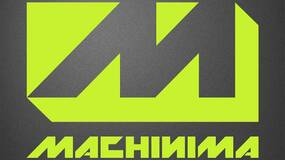 Image for Machinima has shut down and over 80 staff have lost their jobs