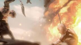 Image for Mad Max in pre-alpha, transition between car and on-foot play is unique, says dev