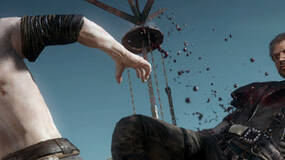 Image for Games are being traded in because they're too short, says Mad Max dev